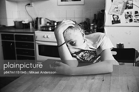 p847m1151945 von Mikael Andersson