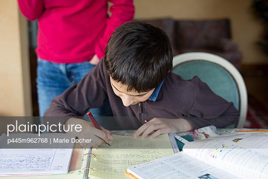 Maths - p445m962768 by Marie Docher