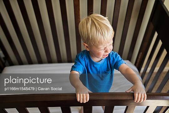 p1166m1545479 von Cavan Social