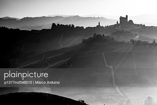 p1377m2048210 von Marco Arduino