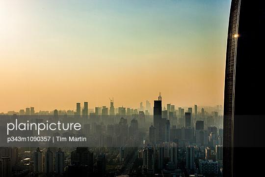 p343m1090357 von Tim Martin