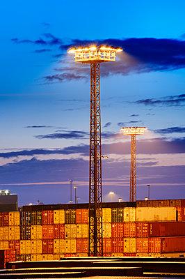 Bremerhaven - p1099m1515539 von Sabine Vielmo