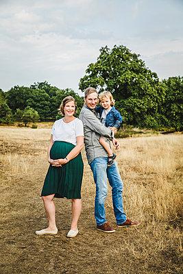 p904m2015538 von Stefanie Päffgen
