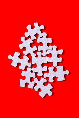 Puzzle - p1149m2291319 by Yvonne Röder