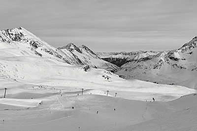 Stubai Alps VI - p850m887278 by FRABO