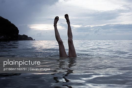p1166m1163751 von Cavan Images