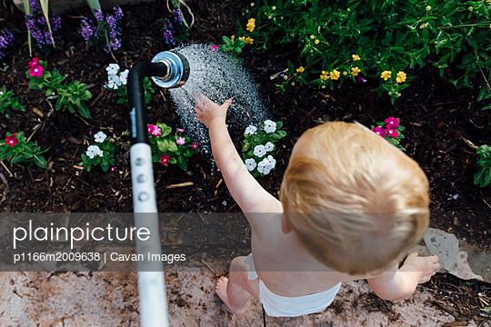 p1166m2009638 von Cavan Images