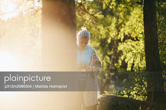 p312m2086504 von Matilda Holmqvist