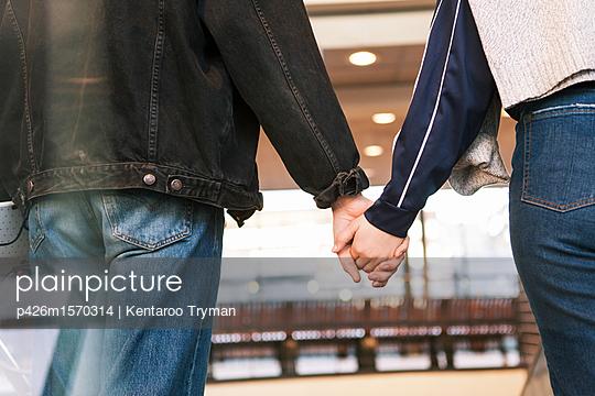 p426m1570314 von Kentaroo Tryman
