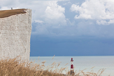 Eastbourne - p4880436 by Bias