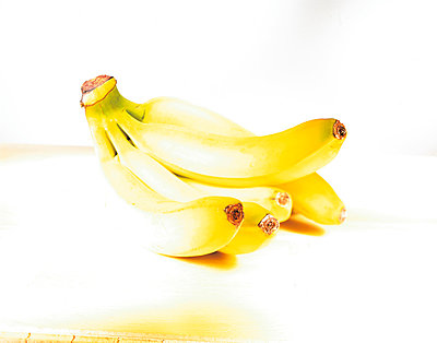 Banana - p26815505 by Günther Philipp