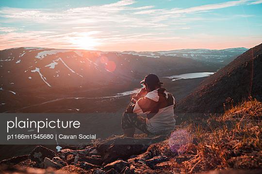 p1166m1545680 von Cavan Social