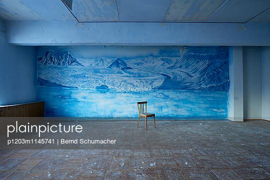 Spitzbergen - p1203m1145741 von Bernd Schumacher