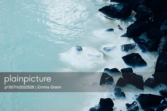 p1507m2022528 von Emma Grann