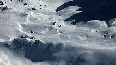 Haute-Savoie - p9100036 by Philippe Lesprit