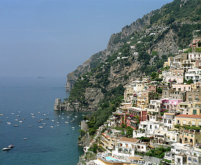 Amalfi - p990m853106 by Michael Dooney