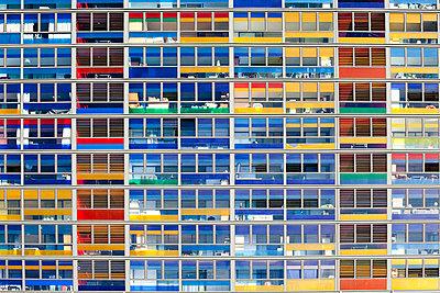 Block - p4450773 by Marie Docher