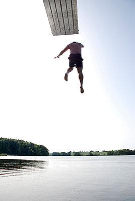 Jump - p1190m2038579 by Sarah Eick