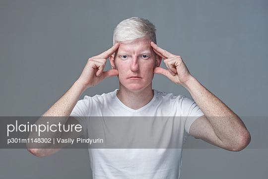 p301m1148302 von Vasily Pindyurin