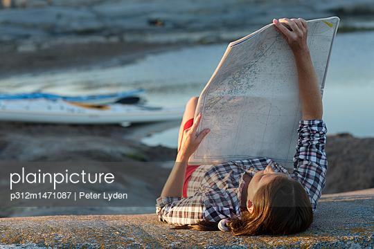p312m1471087 von Peter Lyden