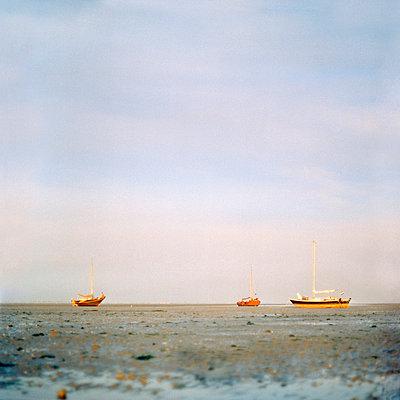 Anchor - p989m668491 by Gine Seitz