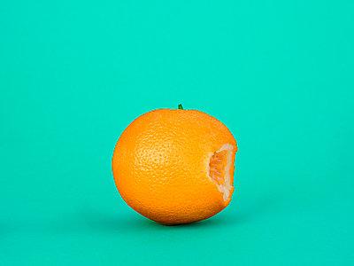 Fruit - p1095m1026394 by nika