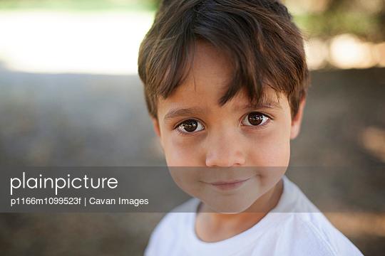 p1166m1099523f von Cavan Images