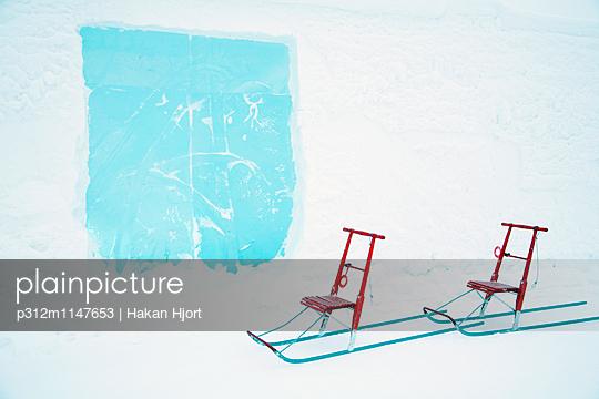 p312m1147653 von Hakan Hjort