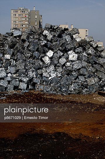 p5671029 von Ernesto Timor