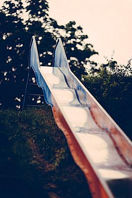Slide - p1088m907711 by Martin Benner