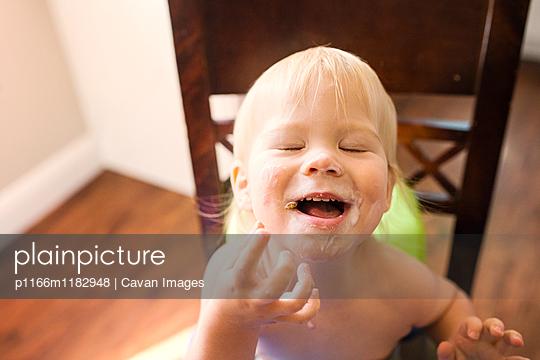 p1166m1182948 von Cavan Images