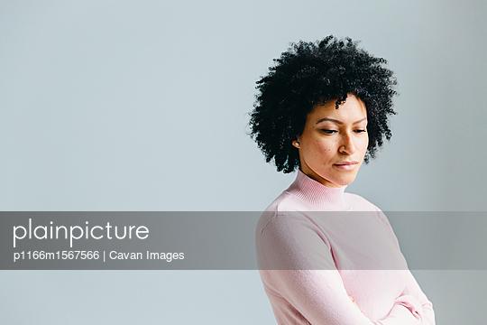 p1166m1567566 von Cavan Images
