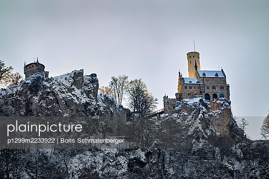 p1299m2233922 by Boris Schmalenberger