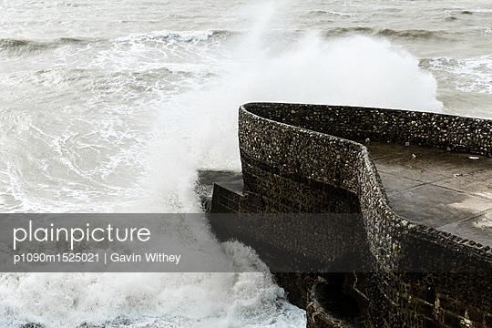 p1090m1525021 von Gavin Withey