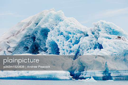 p343m1520838 von Andrew Peacock