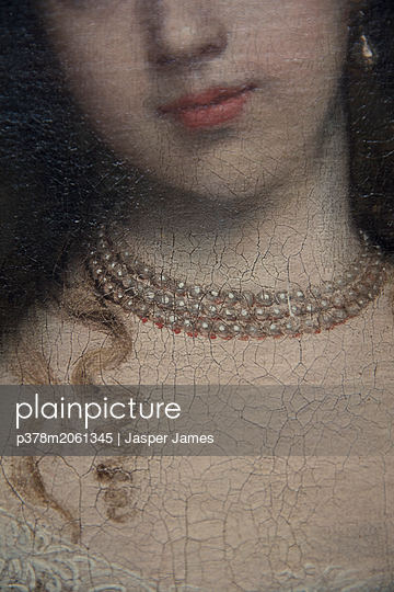 p378m2061345 von Jasper James