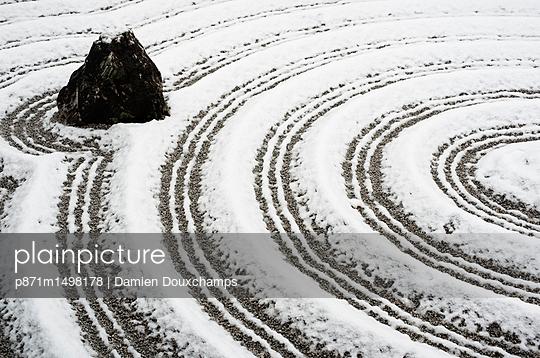 p871m1498178 von Damien  Douxchamps