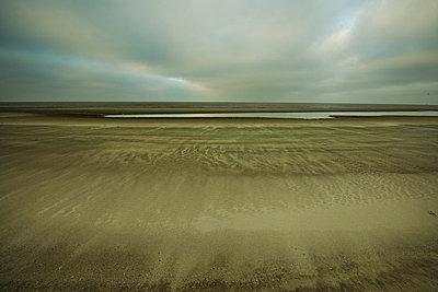 Strand - p947m658334 von Cristopher Civitillo