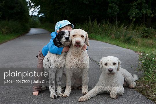 p301m2017922 von Julia Christe
