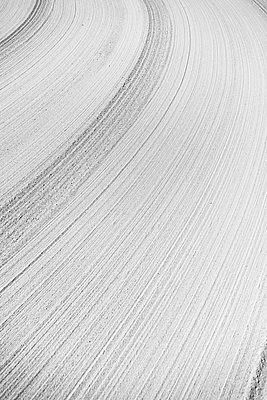 Lines in the Sand - p1335m1172316 by Daniel Cullen