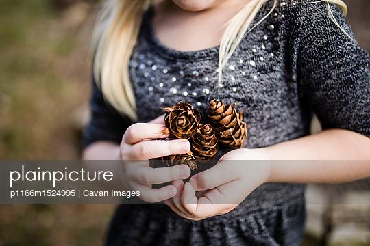 p1166m1524995 von Cavan Images