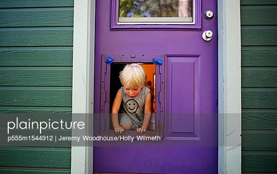 p555m1544912 von Jeremy Woodhouse/Holly Wilmeth