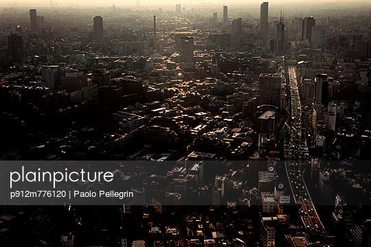 p912m776120 von Paolo Pellegrin