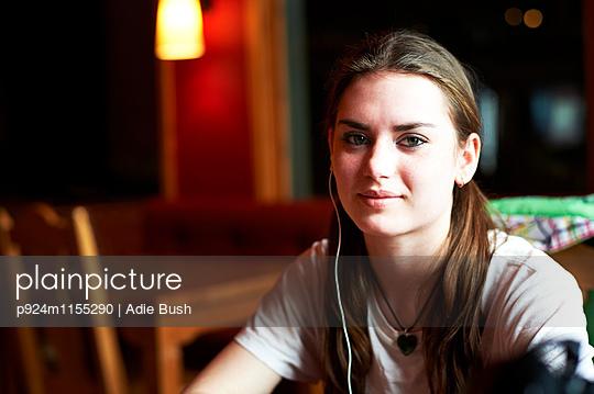 p924m1155290 von Adie Bush