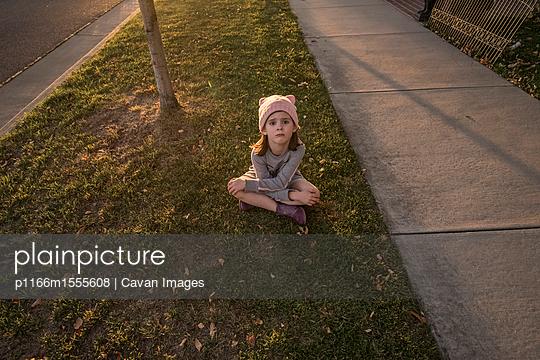 p1166m1555608 von Cavan Images
