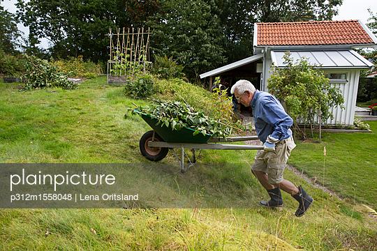 p312m1558048 von Lena Oritsland