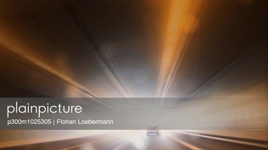 p300m1025305 von Florian Löbermann