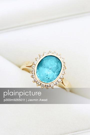 p300m926501f von Jasmin Awad