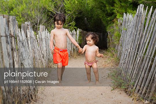 p1166m1182808 von Cavan Images
