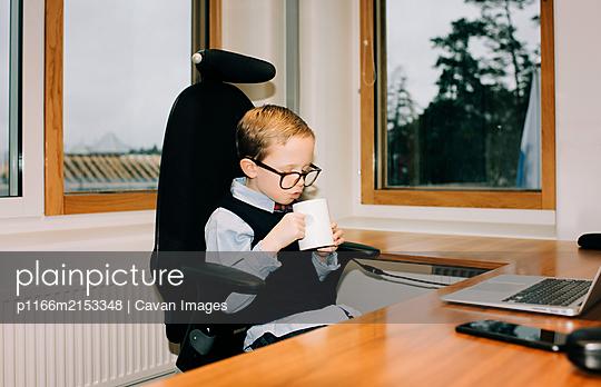p1166m2153348 von Cavan Images